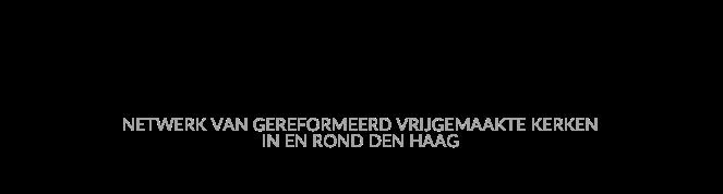 Groot Den Haag
